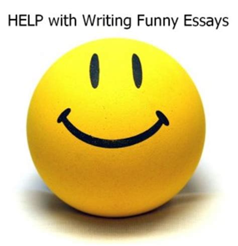 How to get focused on writing an essay