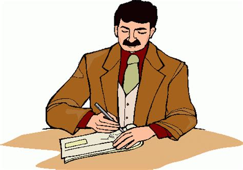 Aberdeen business school essay and report writing guidelines